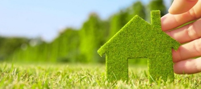 Экологичность строительных материалов: что о ней нужно знать?