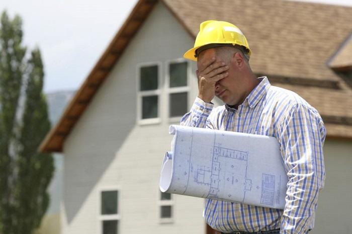 Три распространенные заблуждения при строительстве частного дома