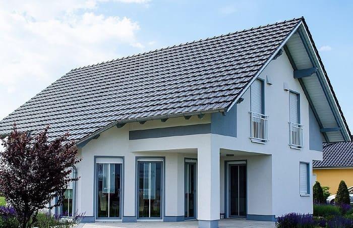 Разрешение на строительство частного дома на собственном участке 2020