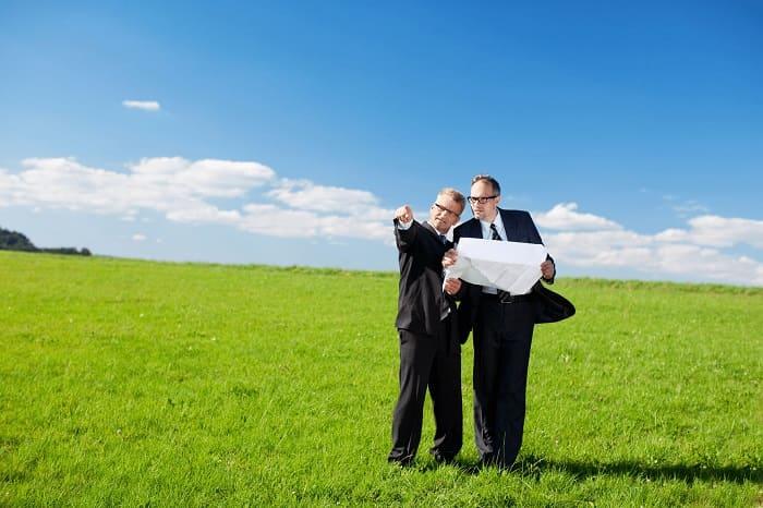 Как оформить землю в собственность в 2019 году: порядок, документы