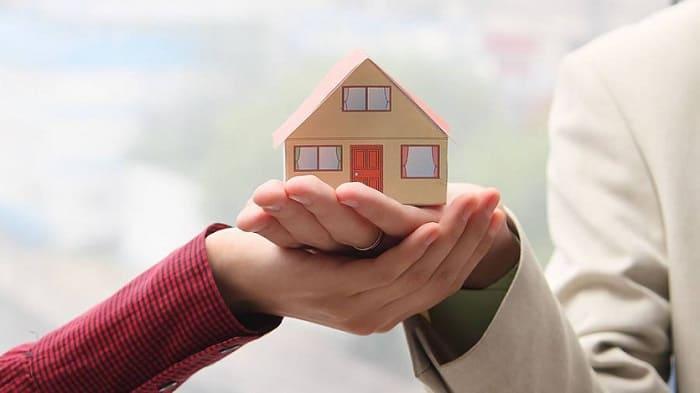 Можем ли мы подать на улучшения жилищных условий и куда обращаться
